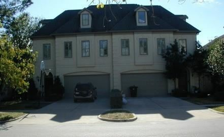 Photo of 4035 Lanark #B, Houston, TX 77025 (MLS # 10663136)
