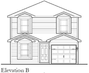 Photo of 1654 Road 5102, Cleveland, TX 77327 (MLS # 15121136)