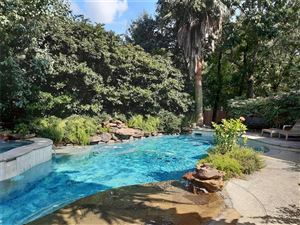 Photo of 63 Ivory Moon Place, The Woodlands, TX 77381 (MLS # 68285136)