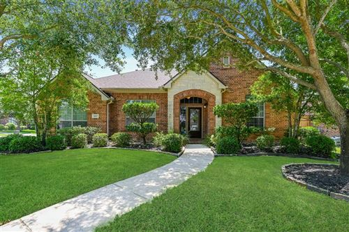 Photo of 26827 Marlan Forest Lane, Cypress, TX 77433 (MLS # 58395137)