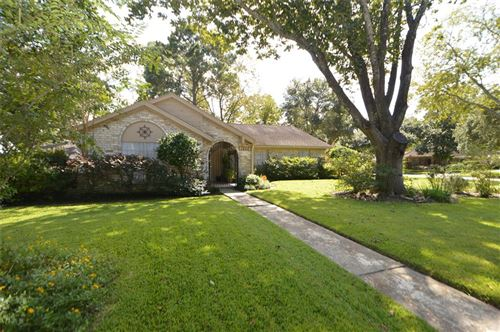 Photo of 1202 Forsythe Lane, Houston, TX 77073 (MLS # 66291137)