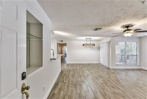 Photo of 8051 Bay Branch Drive #212, The Woodlands, TX 77382 (MLS # 74526137)