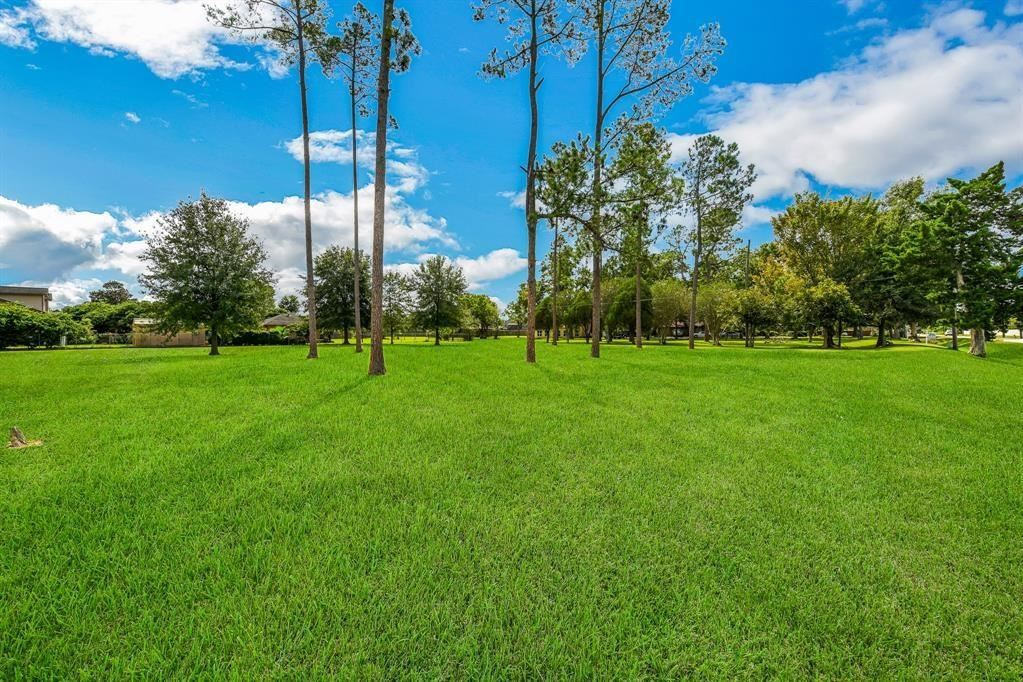 24515 Roesner Road, Katy, TX 77494 - MLS#: 6204137