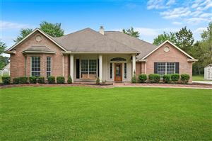 Photo of 12234 E Border Oak Drive, Magnolia, TX 77354 (MLS # 34350138)