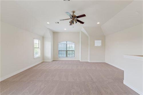 Tiny photo for 9103 Creekstone Lake Drive, Houston, TX 77054 (MLS # 63338138)