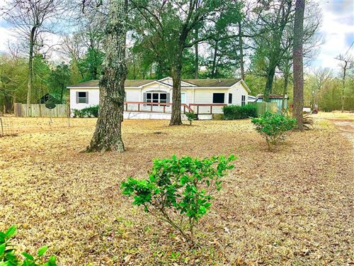 Photo of 18528 Fm 1485 Road, New Caney, TX 77357 (MLS # 83277138)