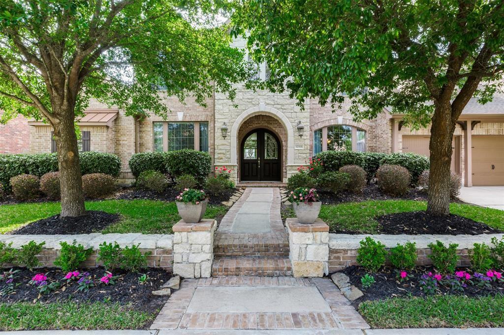 12315 Haven Arbor Drive, Cypress, TX 77433 - #: 87488138