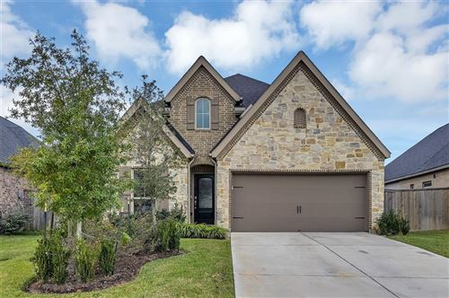 Photo of 213 N Carson Cub Court, Montgomery, TX 77316 (MLS # 16528139)