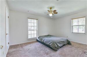 Tiny photo for 414 Spruce Lake Road, Houston, TX 77336 (MLS # 93078139)
