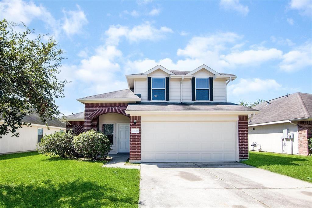 14526 Morningside View Drive, Houston, TX 77047 - MLS#: 42227139