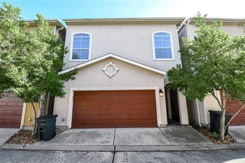Photo of 928 Mckinney Park Lane, Houston, TX 77003 (MLS # 25745140)