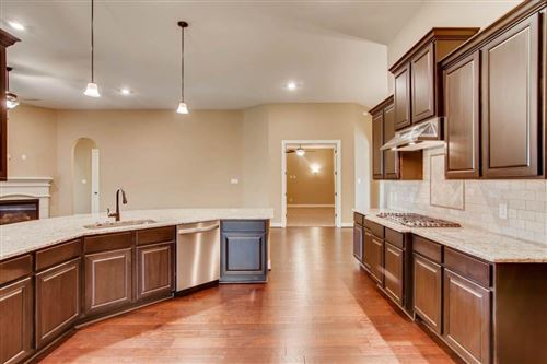 Tiny photo for 2811 Emerald Pines Lane, Rosharon, TX 77583 (MLS # 27361140)