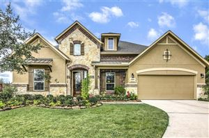 Photo of 25257 Forest Lake Circle, Porter, TX 77365 (MLS # 70689140)