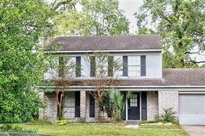 Photo of 2223 Riverford Drive, Houston, TX 77339 (MLS # 88134140)