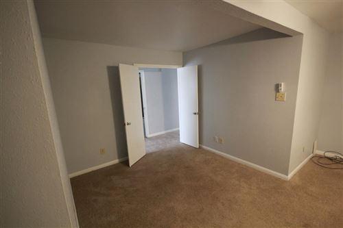 Tiny photo for 17015 Cairnladdie Street, Houston, TX 77084 (MLS # 9008140)