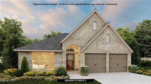 Photo of 3226 Bellwick Chase Lane, Kingwood, TX 77365 (MLS # 35699141)