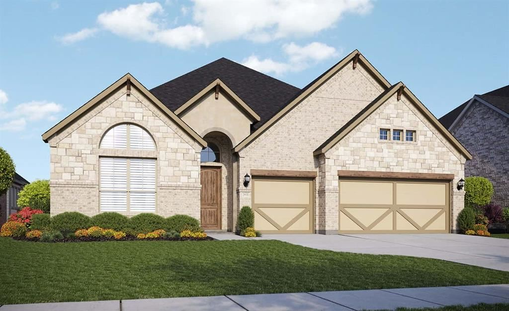 6407 Timarron Lakes Drive, Katy, TX 77493 - MLS#: 89124143