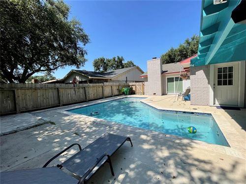 Tiny photo for 5518 Lerwick Drive, Houston, TX 77084 (MLS # 39224144)