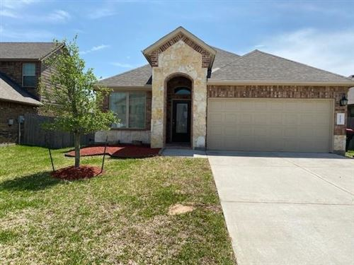 Photo of 22115 Dove Valley Lane, Porter, TX 77365 (MLS # 58598145)