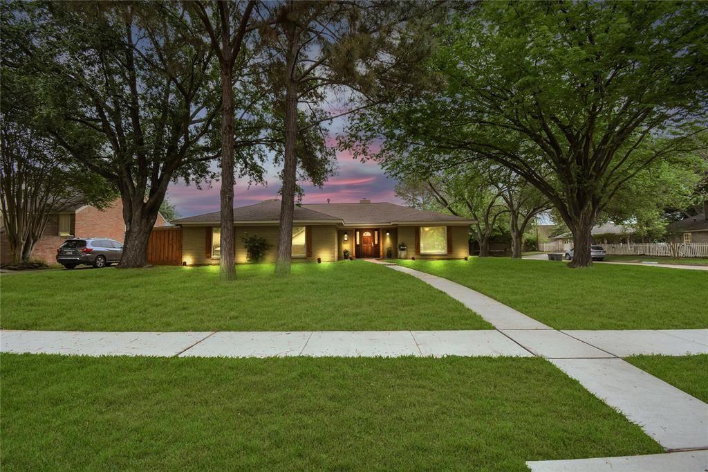 8302 Argentina Street, Jersey Village, TX 77040 - #: 49668145