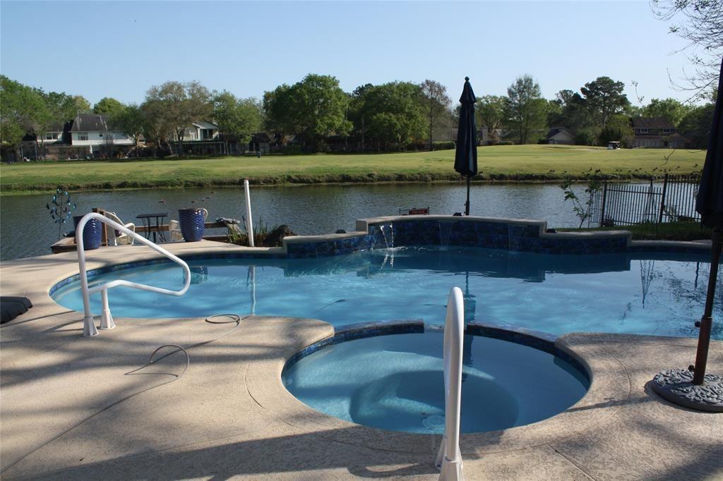 2106 Masters Lane, Missouri City, TX 77459 - MLS#: 91986145