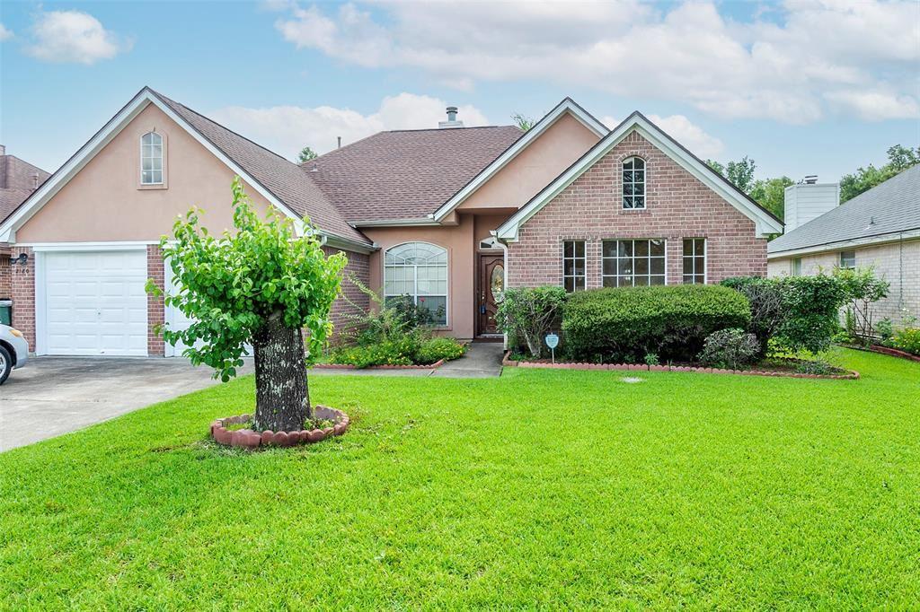 2180 Wildflower Lane, Beaumont, TX 77713 - #: 10392146