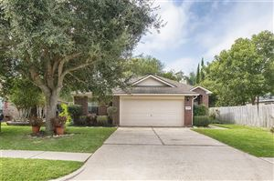 Photo of 4806 Chase Court Drive, Bacliff, TX 77518 (MLS # 64537147)