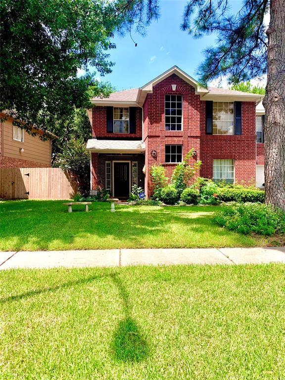 1830 Park Maple Drive, Katy, TX 77450 - MLS#: 41493147