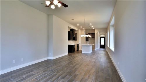 Tiny photo for 234 North Carson Cub Court, Montgomery, TX 77316 (MLS # 70103148)