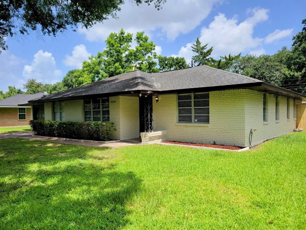 9030 Colleen Road, Houston, TX 77080 - MLS#: 97142148