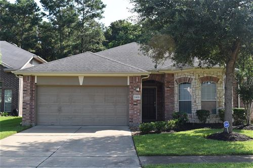 Photo of 24630 Twisted Birch Court, Spring, TX 77373 (MLS # 19622149)