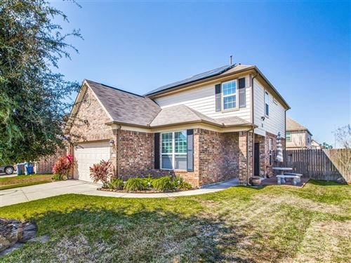 Photo of 29315 Pear Side Court, Spring, TX 77386 (MLS # 21440149)