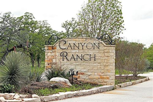 Photo of 27 Ac Canyon Run Boulevard, Huntsville, TX 77320 (MLS # 37982149)