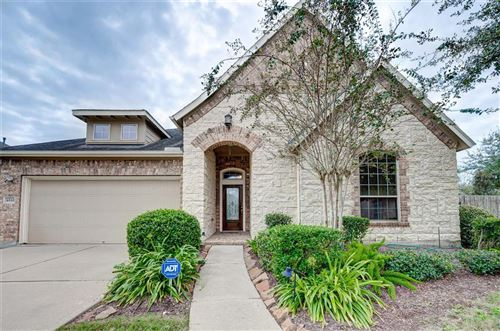 Photo of 6510 Wexford Trail, Sugar Land, TX 77479 (MLS # 47248149)