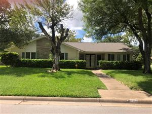 Photo of 1523 20th Avenue, Texas City, TX 77590 (MLS # 10781150)