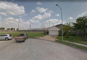 Photo of 13702 Matthias Trail, Houston, TX 77083 (MLS # 46641151)