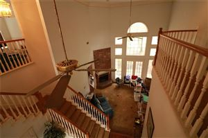 Tiny photo for 24611 W Kingscrest Circle, Spring, TX 77389 (MLS # 44020152)