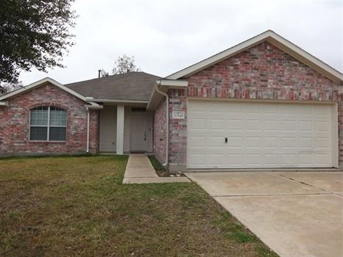 Photo of 21547 Forest Colony Drive, Porter, TX 77365 (MLS # 25506153)
