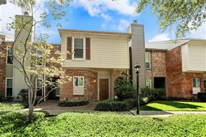 Photo of 5979 Woodway Drive, Houston, TX 77057 (MLS # 29560153)