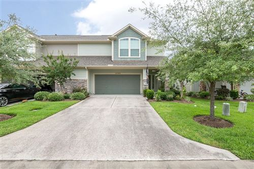 Photo of 2836 Sand Dune Drive, Seabrook, TX 77586 (MLS # 46983153)