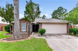 Photo of 25714 Richards Road, Spring, TX 77386 (MLS # 5591153)