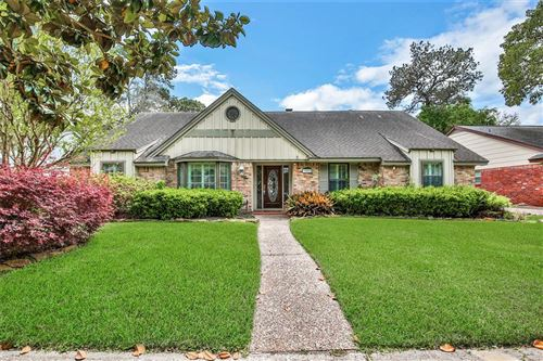 Photo of 1055 Martin Street, Houston, TX 77018 (MLS # 74039153)