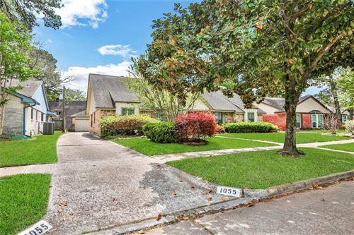 Tiny photo for 1055 Martin Street, Houston, TX 77018 (MLS # 74039153)