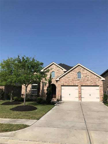 Photo of 2226 Falcon Brook Drive, Katy, TX 77494 (MLS # 51731154)