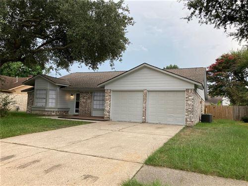 Photo of 16307 N Cross Drive #OR, Houston, TX 77073 (MLS # 76999154)