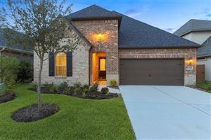 Photo of 26016 Staccato Way, Spring, TX 77386 (MLS # 83023154)