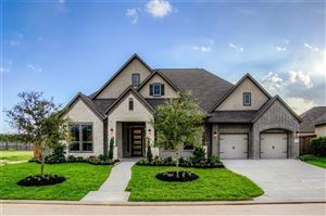 Photo of 13619 Saddlebred Springs Lane, Cypress, TX 77429 (MLS # 87449154)