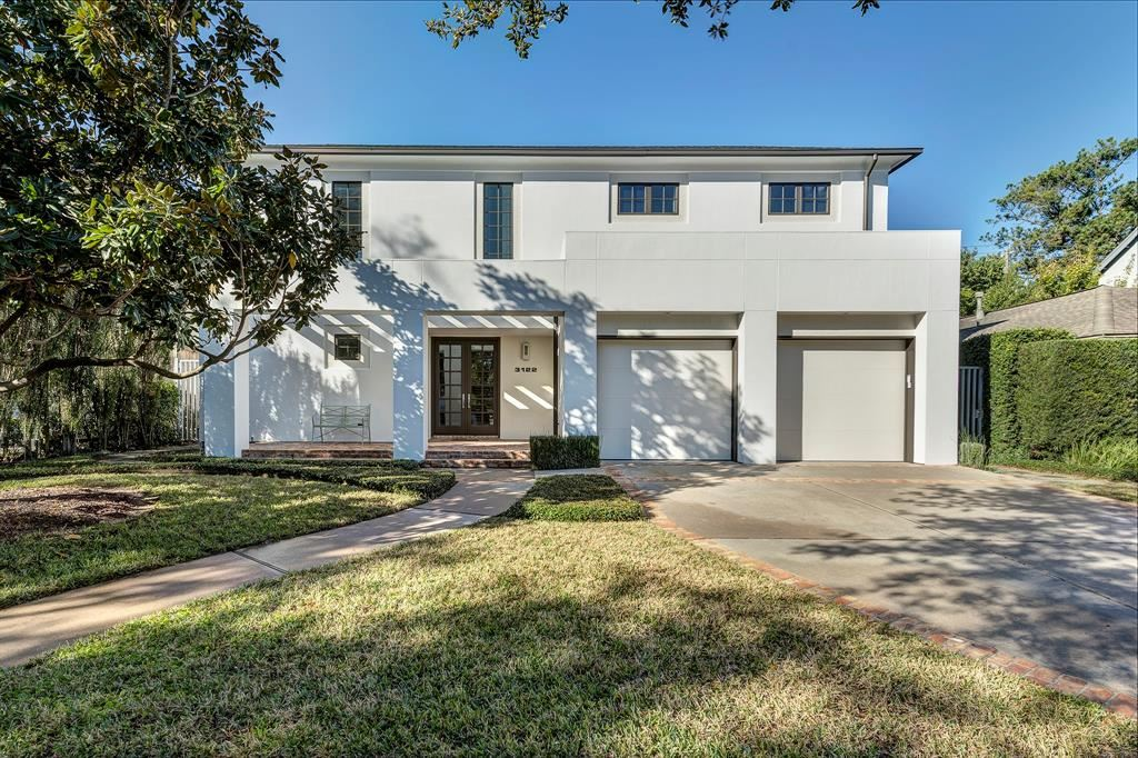 3122 Ferndale Street, Houston, TX 77098 - #: 30829154