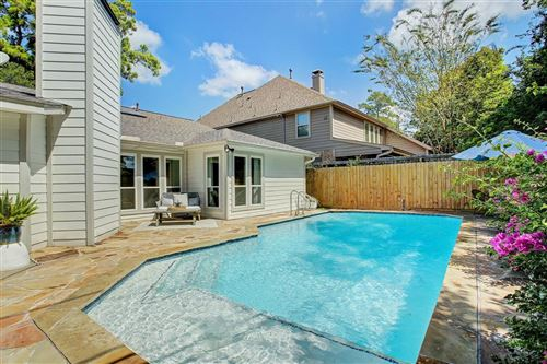Tiny photo for 1423 Martin Street, Houston, TX 77018 (MLS # 36979155)
