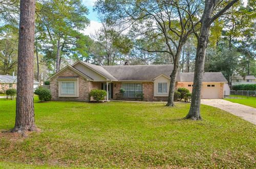 Photo of 13710 W Cypress Forest Drive, Houston, TX 77070 (MLS # 55040155)